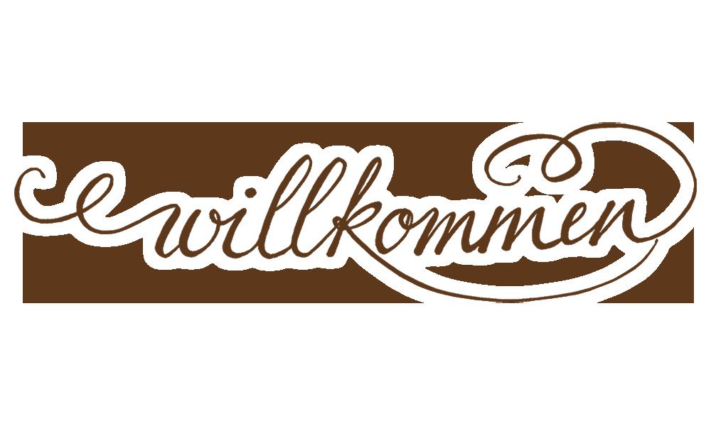 delmundo_willkommen